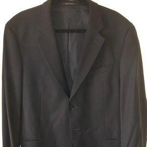Armani Collezioni sport coat suit jacket 44 R